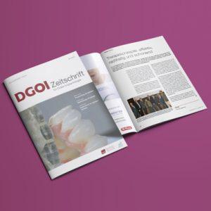 DGOI Magazin Dr. Wenninger_DGOI