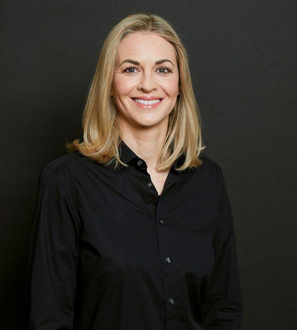 Dr. Sabrina Häuser