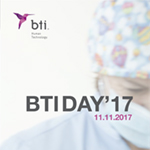 BTIDAY-2017